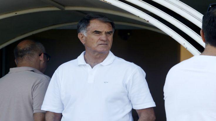 [ΕΡΤ] Nα αλλάξετε την κατάσταση η προτροπή του Μπάγεβιτς στους παίκτες - multi-news.gr