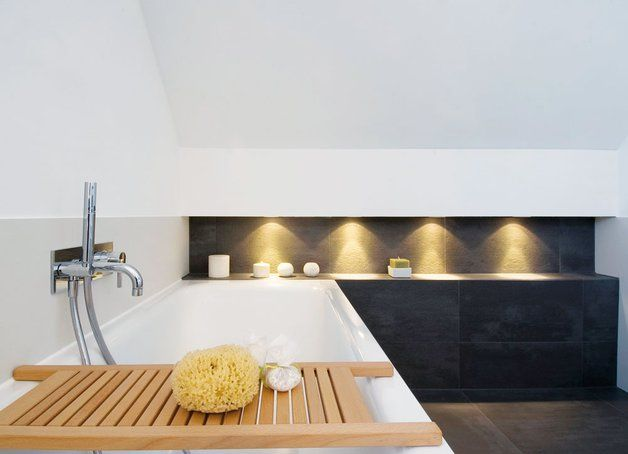 84 besten bad bilder auf pinterest badezimmer halbes badezimmer und badezimmer waschtische. Black Bedroom Furniture Sets. Home Design Ideas