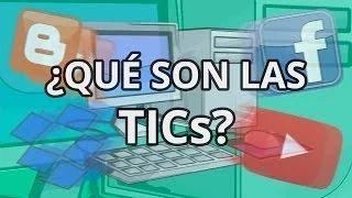 tics - YouTube