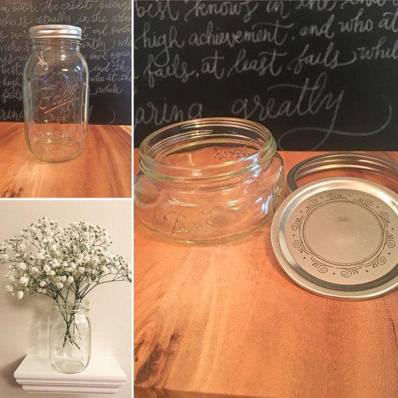 16oz Mason Jars, Mason Jars, Mason Jar Bulk, Canning Jar, Bulk mason jars, Ball Mason Jar, Ball Mason Jar 16oz, Mason Jars for sale