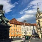 7 Best Things to Do in Graz, Austria