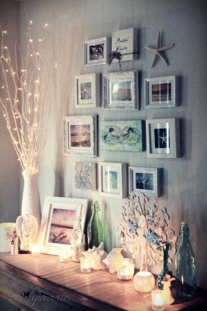 16 best Room  images on Pinterest Master bedrooms, Bedroom ideas
