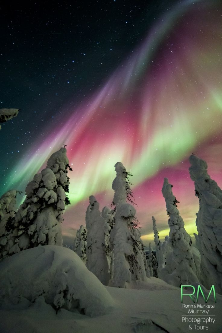 Severe geomagnetic storm spurs beautiful aurora, could continue Tuesday evening