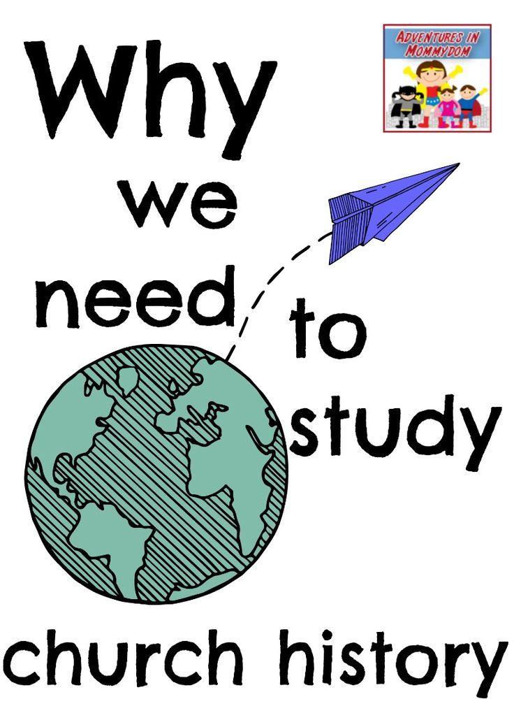 Christian Education Teacher - Gospel Publishing