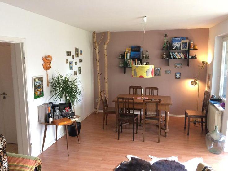 708 best Einrichtungsideen mit DIY-Möbel images on Pinterest - esszimmer einrichtungsideen modern