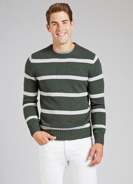 75 best It's Sweater Weather images on Pinterest | Menswear, Men's ...