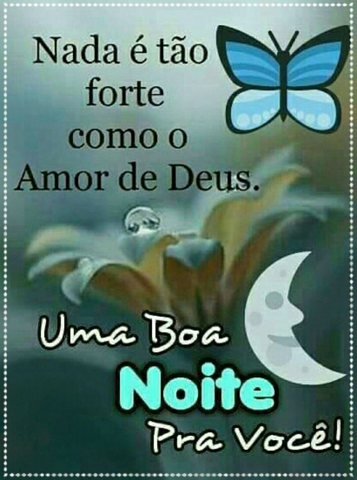 715 best images about Boa Noite ! E Lindas Noites ..!! on ...