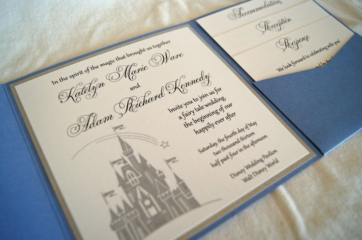 12 best images about Invitations on Pinterest
