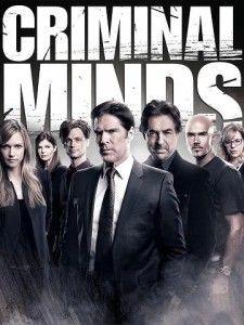 Watch Criminal Minds Season 10 Episode 23 Online Serie Streaming VO VOSTFR #CriminalMinds#Streamingworld #Tvshow #streaming