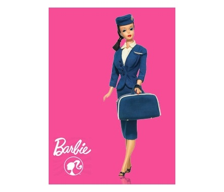1000 images about up in the air on pinterest flight attendant