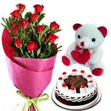 Send Flowers Online Delivery in Bangalore  My Flower Gift – My Flower Gift is an online florist in India for delivering Special Made flowers and cakes gifts for birthdays and anniversaries of your loved ones. Send flower online, order flower bouquet online, send birthday flower online, send flower bouquetonline, book and send flower bouquet anywhere in India