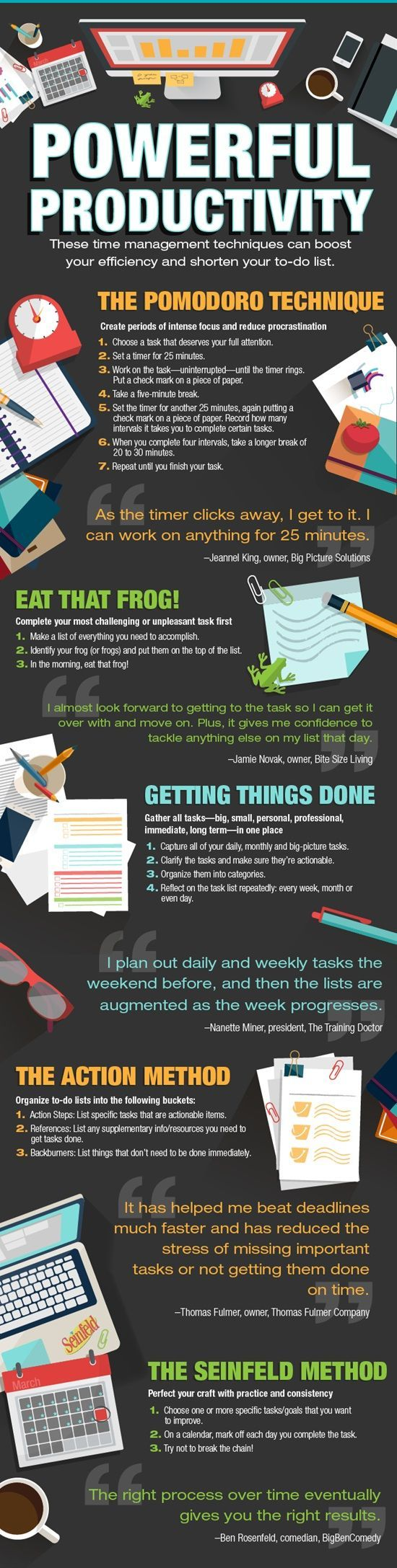 Top 10 Brain Foods that Help You Study and Get Better Grades