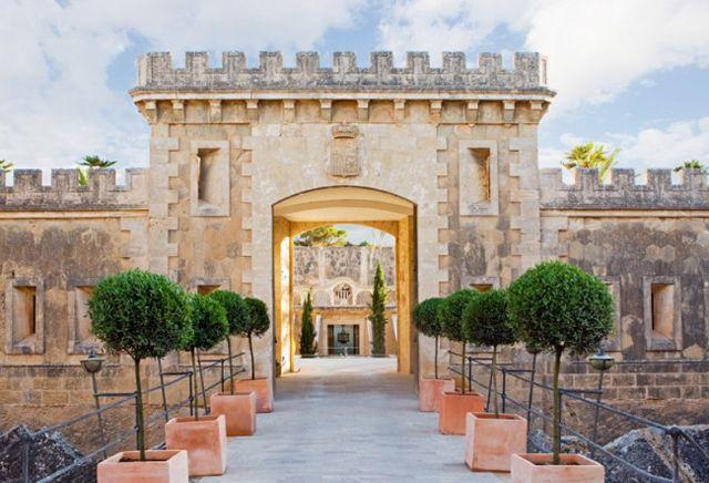mallorca: Caprocat, Head Of Garlic, Boutiques Hotels, Cap Rocat, The Bays, Mallorca Spain, Palma De Mallorca, Luxury Hotels, Honeymoons Destinations