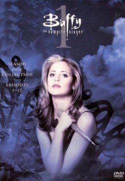 «Баффи – истребительница вампиров» (Buffy the Vampire Slayer) – это сериал в жанре «Фэнтези», рассказывающий о девушке, наделенной...