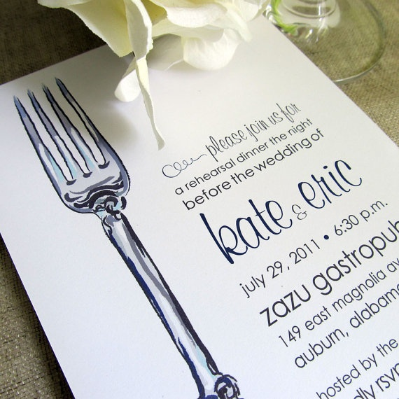 Best Formal Invitations Images On   Formal