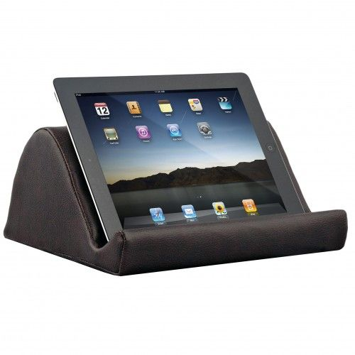 holder ipad stand iphoneness handsfree pro tstand cool bed for finds