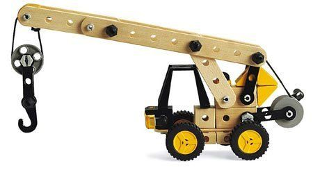 BRIO 34533 Builder System: Crane Construction Set (133 Pi... https://www.amazon.co.uk/dp/B00000IUV8/ref=cm_sw_r_pi_dp_x_gaJOybXDCK4H7