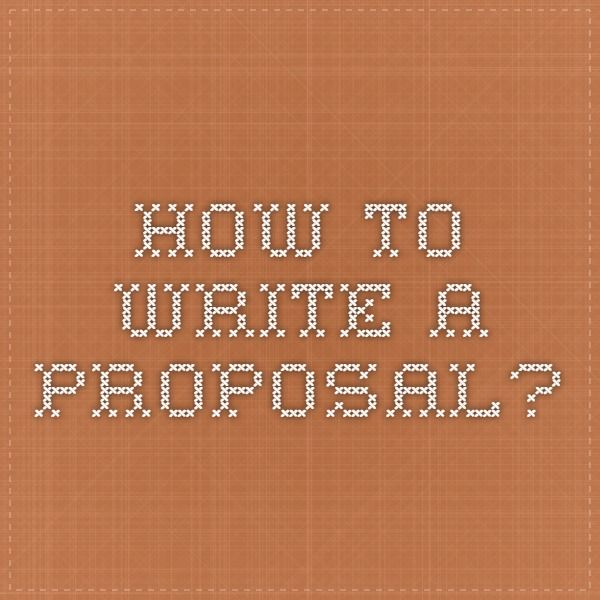 buy research proposal uk Research proposal requirements vary according to the discipline, department or  degree check with your proposed supervisor and department about their.