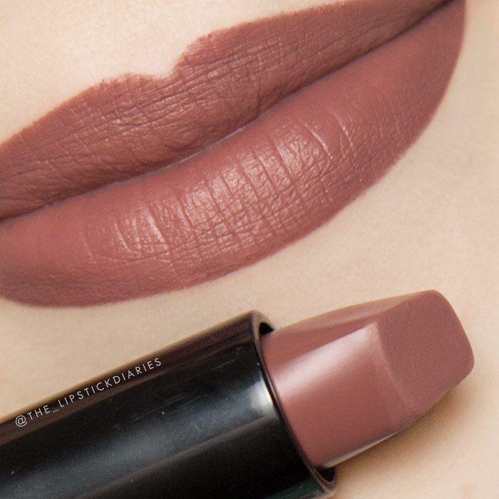 Best 25 mac matte lipstick ideas on pinterest mac lipstick colors mac cosmetics lipstick and - Diva nails roma ...