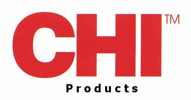 De CHI stijltang is dé stijltang onder alle stijltangen. Menig vrouw is er van overtuigd dat de CHI stijltang de beste stijltang is die verkrijgbaar is. Dutch Hair Shop is een officieel verkooppunt van CHI stijltangen. Met 2 jaar fabrieksgarantie en met keuze uit gratis product bij elke CHI stijltang.
