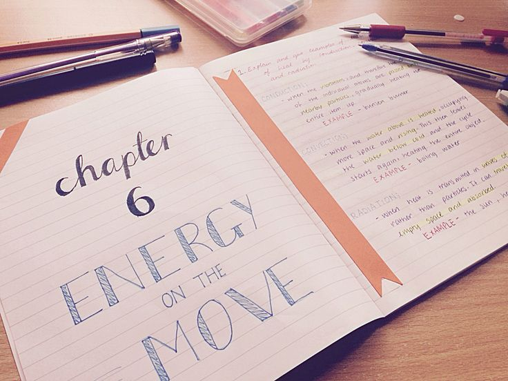 "eidyias: "" ""26/9/15 - 12:07pm "" My first attempt at a studyblr post ft. my science notes for my yearly exams and some of my favourite pens! """
