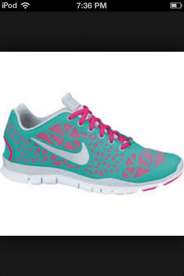 Nike. Cheap NikeWomen Running ShoesShoes ...