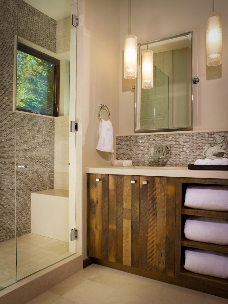 1000 Ideas About Contemporary Shower On Pinterest