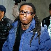 What Lil Wayne Blames His Seizures On[EXCLUSIVE]