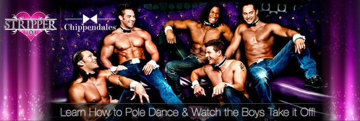 Chippendales...yup. Still the best. ;)Chippendale Yup, Las Vegas, Chippendales Nuf, 101 Las, Vegas Baby, Hot Chippendale, Hg2Lasvegas Com, Chippendale Guys, Chippendales Yup