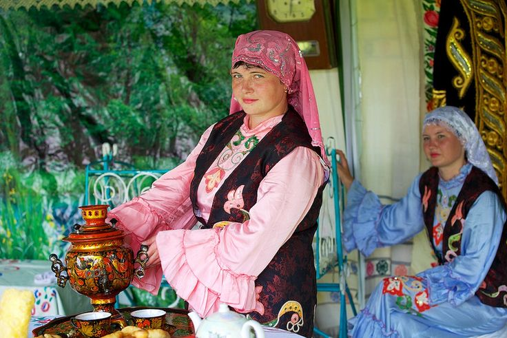 cultural diversity of russian population The national household survey immigration and ethnocultural diversity in canada.