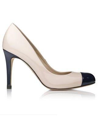 Best Work Shoe For Sore Feet