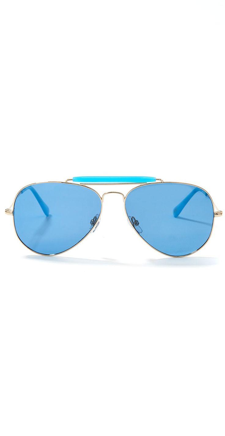 J.McLaughlin - Ace Polarized Sunglasses