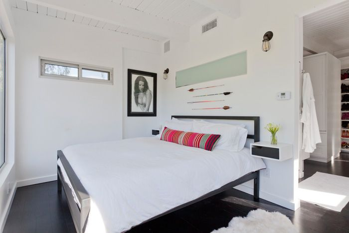 A Balanced LA Home Filled With Humor and Heart | Design*Sponge