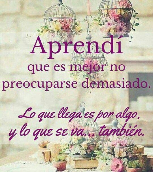 @arimavias / siempre aprendiendo