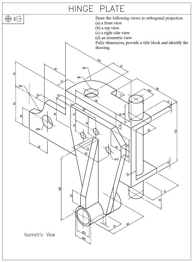 142 best images about mechanical drawings    blueprints