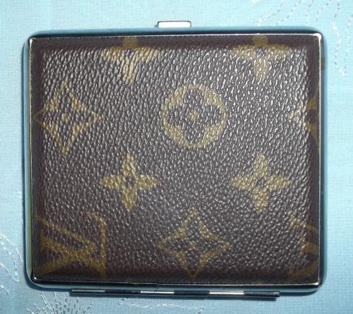 pretty nice 3e6e8 54548 Graham and Brown 57218 Darcy Wallpaper, Pearl | Luxury Items ...