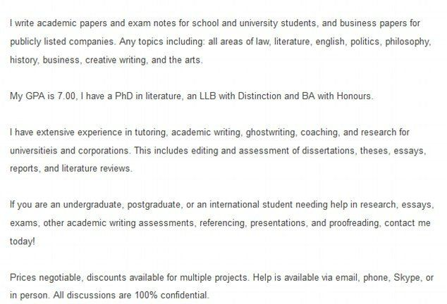 Esl Expository Essay Writer Sites Australian Newspapers Today - The best expert's estimate