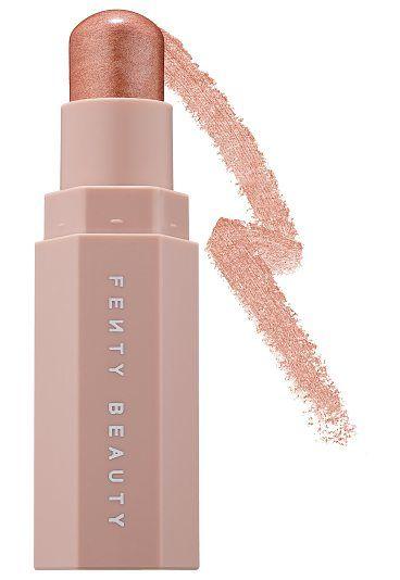 FENTY BEAUTY by Rihanna Match Stix Shimmer Skinstick Sinamon