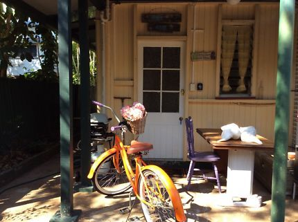 HOLIDAY ACCOMMODATION IN CAIRNS | Other Community | Gumtree Australia Cairns City - Parramatta Park | 1144472119