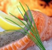 fish and chips business for sale sunshine coast