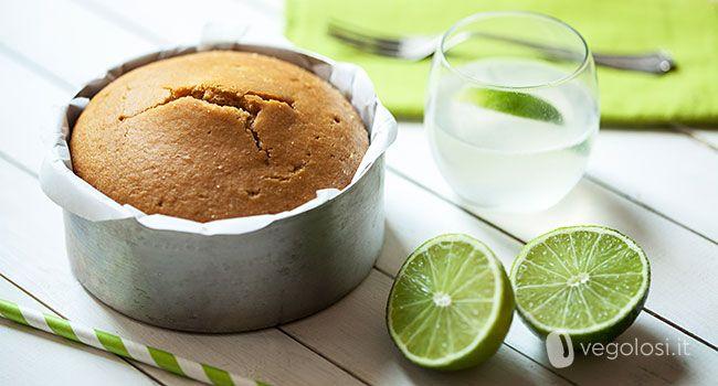 Fatevi sorprendere dal sapore e dal profumo del lime!
