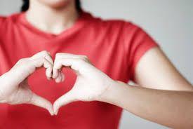 Scoperta scientifica: la gratitudine fa bene alla salute del cuore!