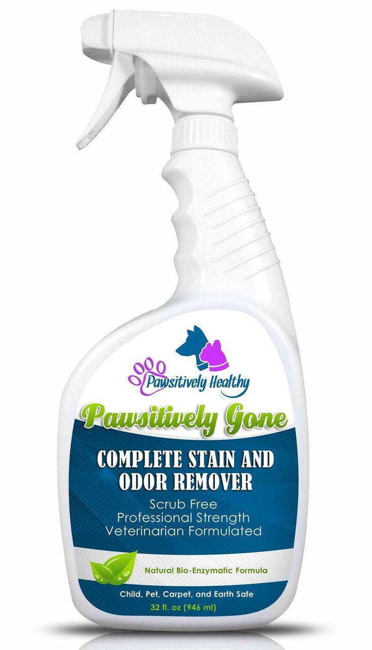 The 25 best pet urine cleaner ideas on pinterest cat urine remover cat urine and pet stain removers
