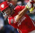 IPL 7 2014 Live Score of Rajasthan Royals vs Kings XI Punjab match