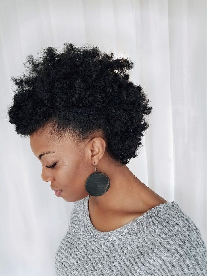 natural hair styles for kids 1729 best beautylicious images on black 1729 | 0ba1e71a81f50effd4282bb8fb2c053d