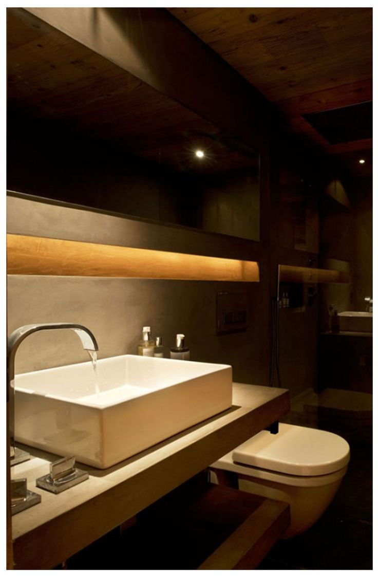 93 best BATHROOM images on Pinterest | Appliances, Orange ...