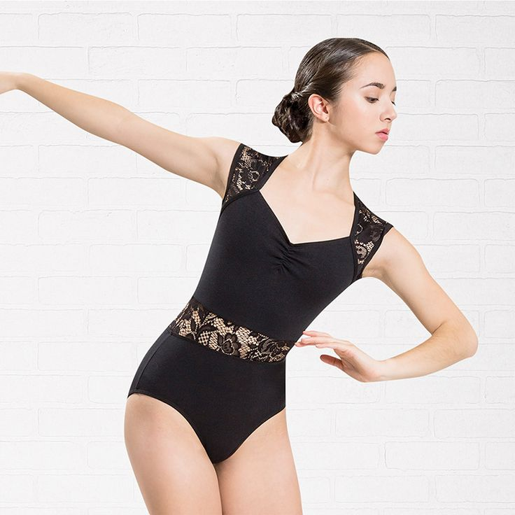 small Ballet Cap Sleeved P753 with free uk delivery on all orders over £60.