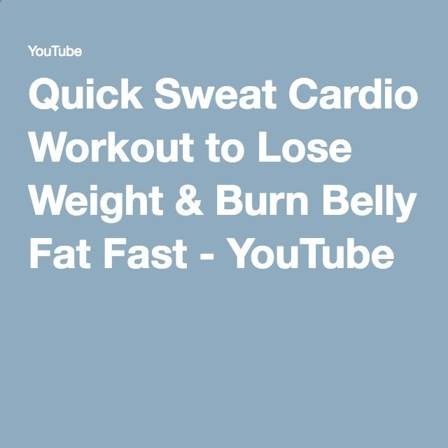 Fat Fast Shrinking Signal Diet Recipes Quick Sweat Cardio Workout To Lose Weight Burn Belly Fat Fast Youtube Www Myprosperity Do This