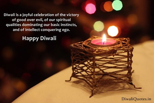 May the supreme light of lights enlighten your understanding! May you all attain the inexhaustible spiritual wealth of the Self!