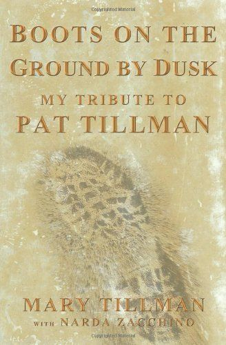 47 best books worth reading images on pinterest books books to the nook book ebook of the boots on the ground by dusk my tribute to pat tillman by mary tillman narda zacchino fandeluxe Document